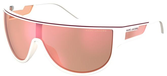 Marc Jacobs sunglasses MARC 410/S