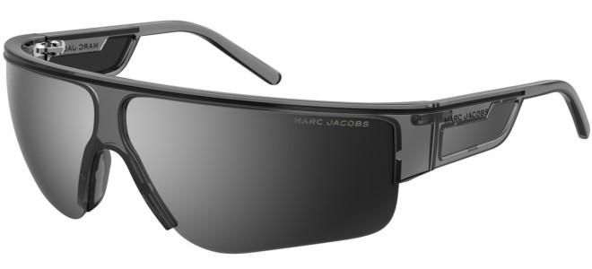 Marc Jacobs solbriller MARC 411/S