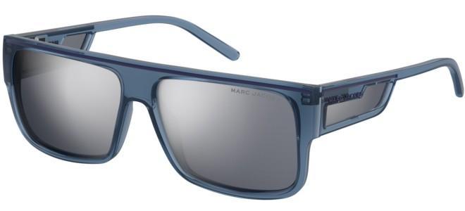 Marc Jacobs zonnebrillen MARC 412/S