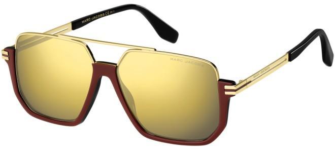 Marc Jacobs solbriller MARC 413/S