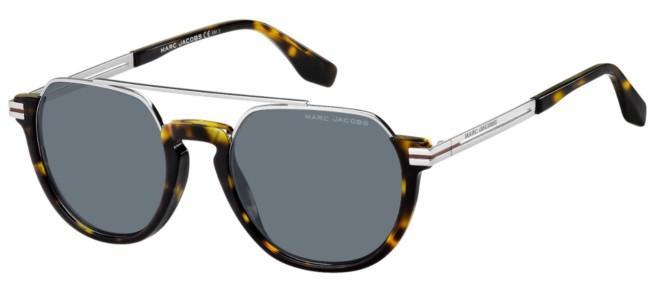 Marc Jacobs solbriller MARC 414/S