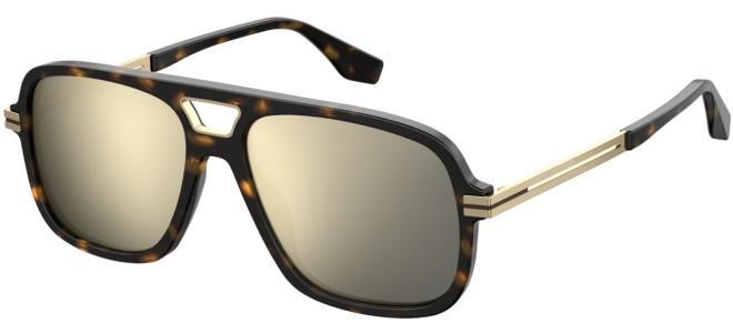 Marc Jacobs solbriller MARC 415/S