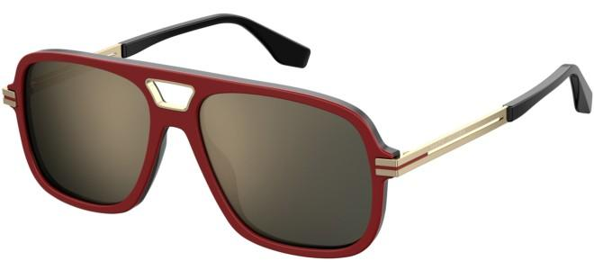Marc Jacobs sunglasses MARC 415/S