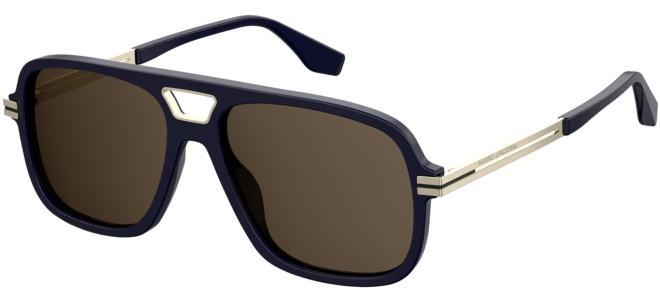 Marc Jacobs sunglasses MARC 415/S