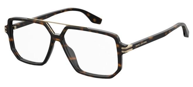 Marc Jacobs briller MARC 417
