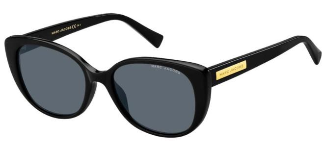 Marc Jacobs sunglasses MARC 421/S