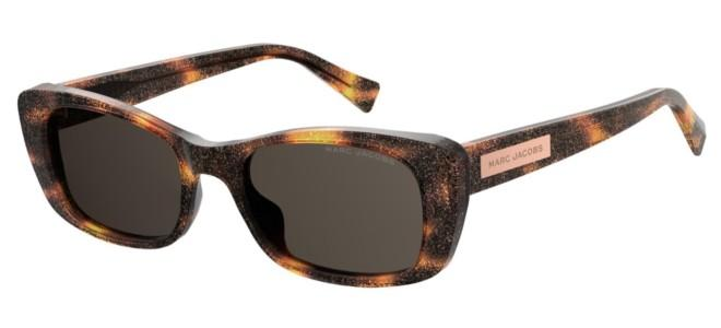 Marc Jacobs sunglasses MARC 422/S