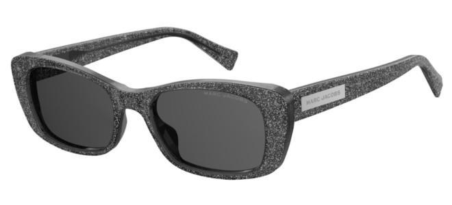 Marc Jacobs solbriller MARC 422/S