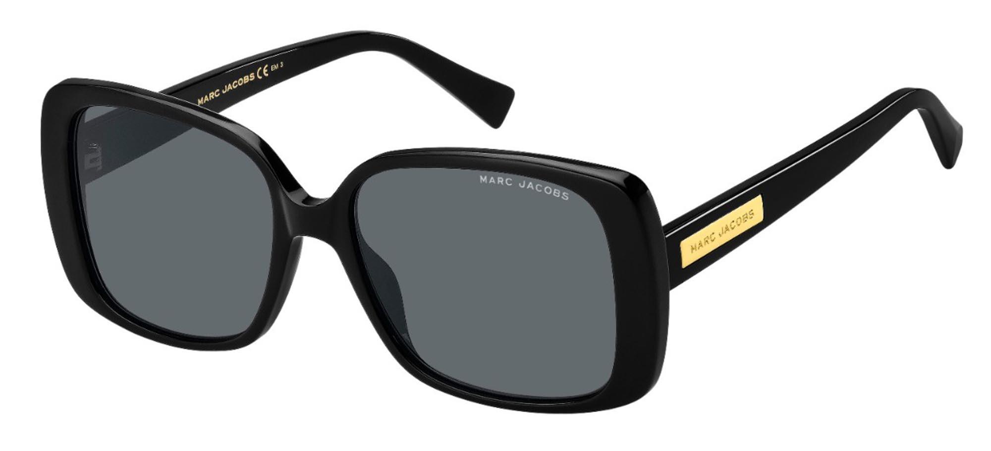 Marc Jacobs solbriller MARC 423/S