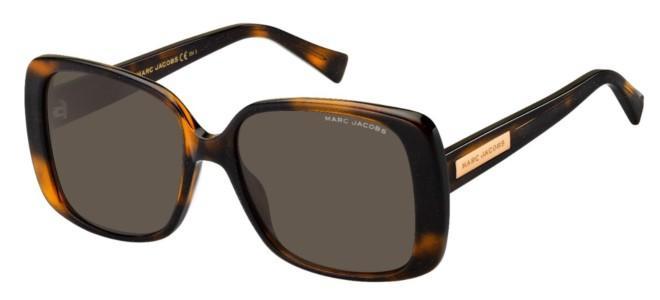Marc Jacobs sunglasses MARC 423/S