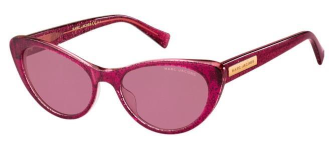 Marc Jacobs solbriller MARC 425/S