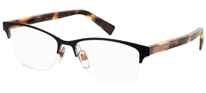 Marc Jacobs brillen MARC 426