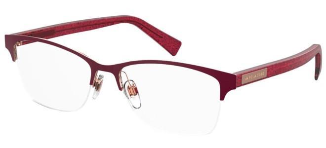 Marc Jacobs briller MARC 426