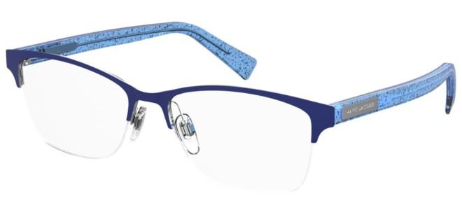 Marc Jacobs eyeglasses MARC 426