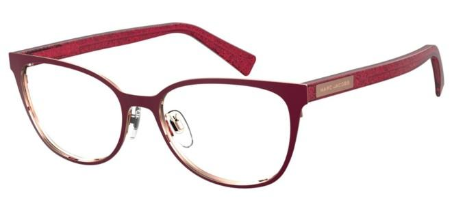Marc Jacobs eyeglasses MARC 427