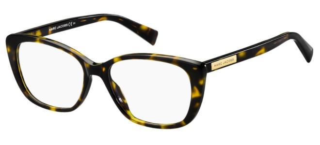 Marc Jacobs brillen MARC 428