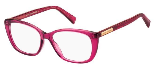 Marc Jacobs eyeglasses MARC 428