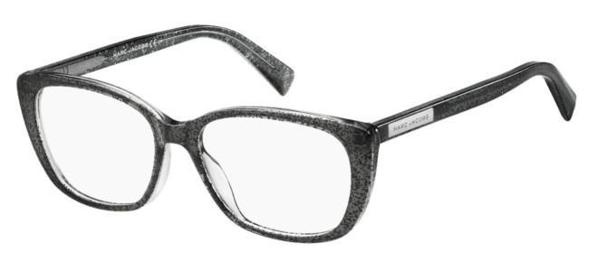 Marc Jacobs briller MARC 428