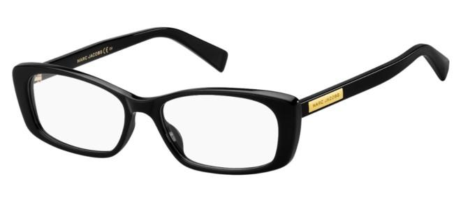 Marc Jacobs briller MARC 429