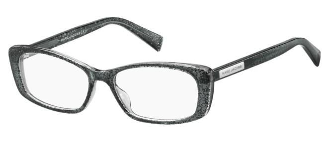 Marc Jacobs eyeglasses MARC 429