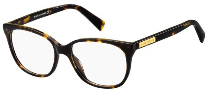 Marc Jacobs brillen MARC 430