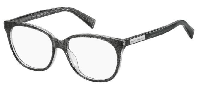Marc Jacobs eyeglasses MARC 430