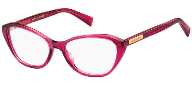 Marc Jacobs briller MARC 431