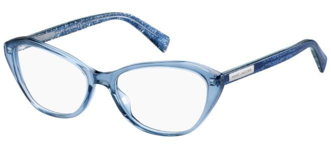 Marc Jacobs eyeglasses MARC 431