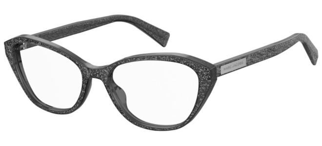 Marc Jacobs eyeglasses MARC 431