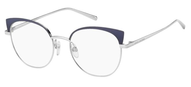Marc Jacobs eyeglasses MARC 432
