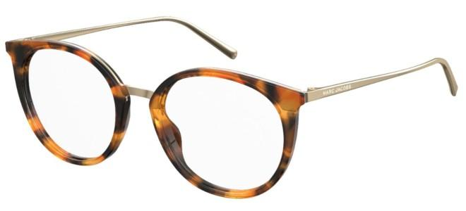 Marc Jacobs eyeglasses MARC 433