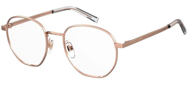 Marc Jacobs briller MARC 434/N