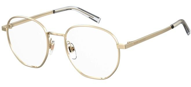 Marc Jacobs briller MARC 434/N