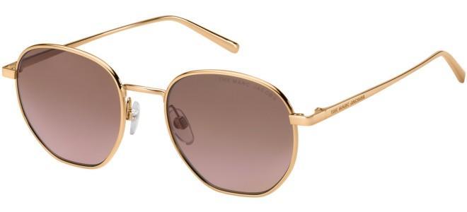 Marc Jacobs solbriller MARC 434/S