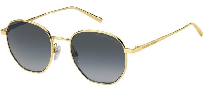 Marc Jacobs sunglasses MARC 434/S