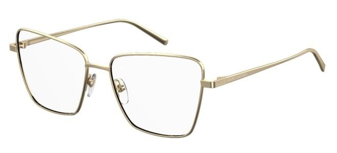Marc Jacobs eyeglasses MARC 435