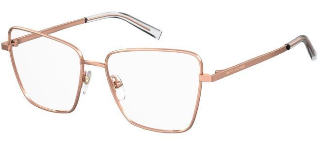 Marc Jacobs briller MARC 435/N