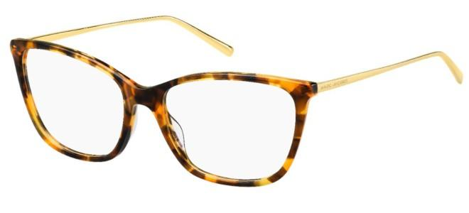 Marc Jacobs eyeglasses MARC 436