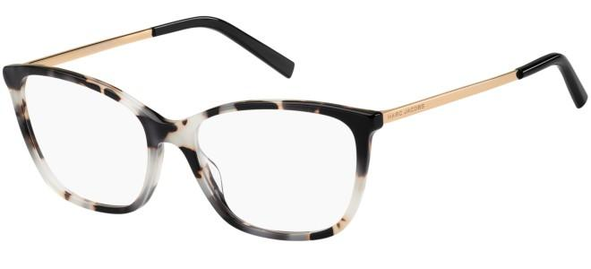 Marc Jacobs briller MARC 436/N