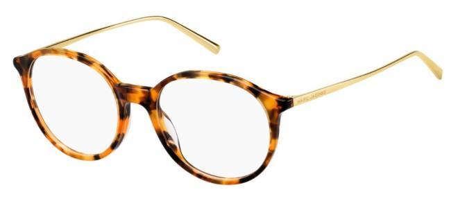 Marc Jacobs eyeglasses MARC 437