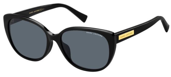 Marc Jacobs sunglasses MARC 439/F/S