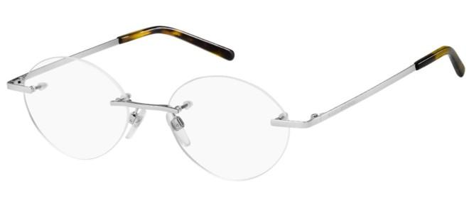 Marc Jacobs eyeglasses MARC 440/F
