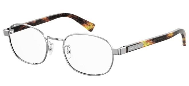 Marc Jacobs eyeglasses MARC 442/F