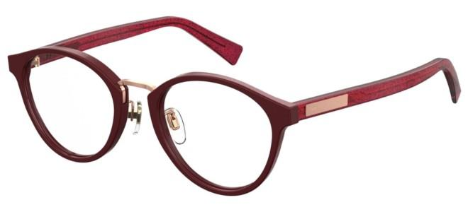 Marc Jacobs briller MARC 443/F