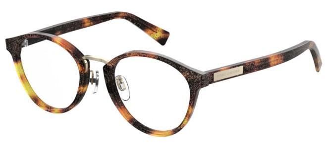 Marc Jacobs eyeglasses MARC 443/F