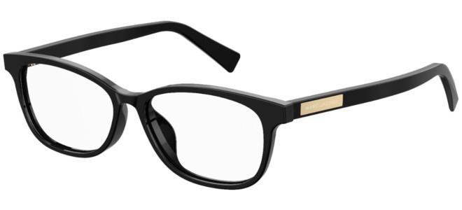Marc Jacobs eyeglasses MARC 444/F