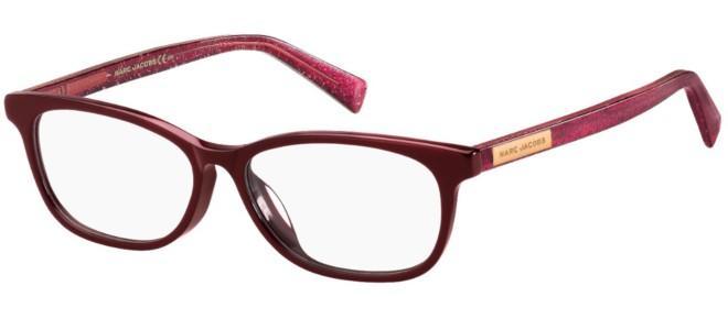Marc Jacobs briller MARC 444/F