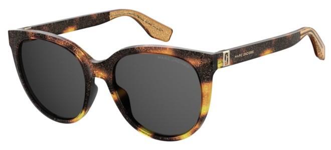 Marc Jacobs solbriller MARC 445/S