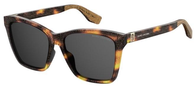 Marc Jacobs sunglasses MARC 446/S