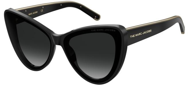 Marc Jacobs solbriller MARC 449/S